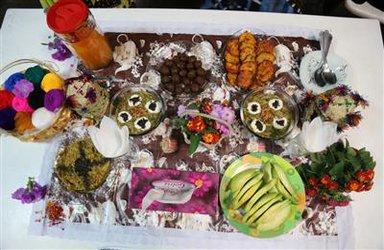 اجرای برنامه های متنوع فرهنگی در خوابگاه ها و سراهای دانشجویی دانشگاه ولایت