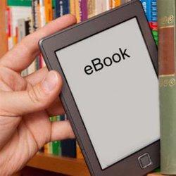 -بارگذاری الکترونیکی کتابهای پژوهشکده پولی و بانکی