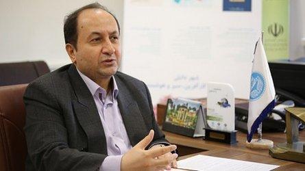 حوزه مدیریت سبز دانشگاه تهران رشد جهانی داشته است