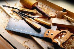 جذب نیروی کار(آقا) در کارگاه نجاری هنری و چوب