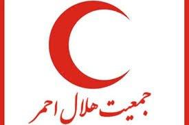 برگزاری انتخابات اعضای شورای اجرایی کانون دانشجویی هلال احمر