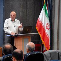 نخستین جلسه ارزیابی طرحهای فناورانه پژوهشگاه نیرو برگزار شد