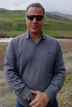 افتخاری دیگر برای دانشگاه کردستان