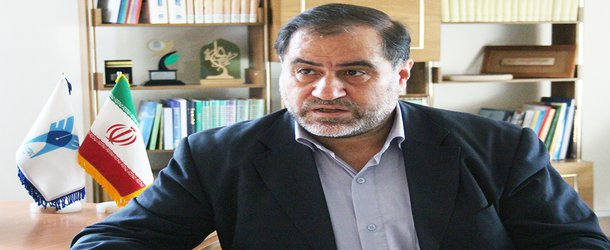 فضل اللهی مطرح کرد:دانشگاه آزاد اسلامی قم در زمینه عفاف و حجاب بی نظیر است