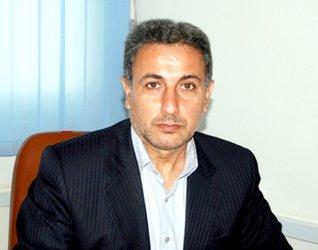 درصد سبوس گیری آرد مورد استفاده  در واحدهای خبازی استان مازندران  اصلاح شد - ۱۳۹۸/۰۴/۰۴