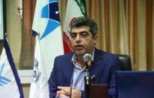 موسوی: به دنبال تعریف پروژه های مشترک و اجرایی با دانشگاه آزاد اسلامی واحد یادگار امام خمینی (ره) شهرری هستیم