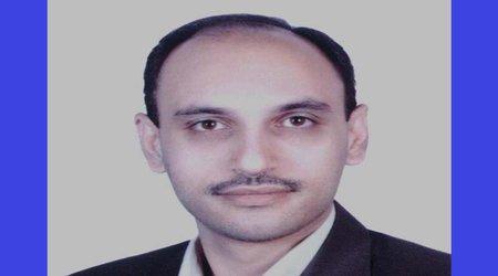 پذیرش پژوهشگر دوره پسا دکتری در دانشگاه اصفهان