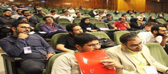 دانشگاه صنعتی شریف میزبان سومین کنفرانس پژوهشهای کاربردی و مهندسی سازه و مدیریت ساخت