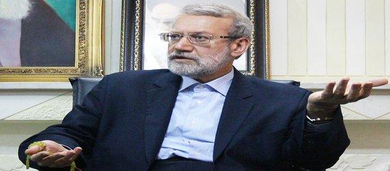 رئیس مجلس شورای اسلامی: دانشگاه آزاد اسلامی مشکلات جامعه در زمینه اشتغال را برطرف میکند
