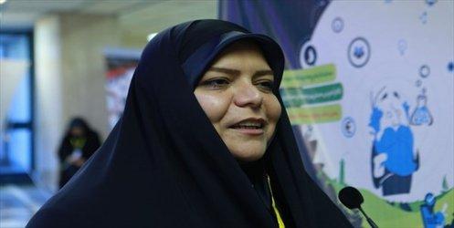 برگزاری کارگاه آموزشی IELTS در دانشگاه آزاد اسلامی واحد تهران مرکزی