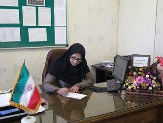 فعالیت یکصد پایگاه و ایستگاه سنجش فشار خون در شهرستان شهرکرد