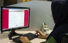 انتخاب رشته کارشناسی ارشد دانشگاه آزاد اسلامی آغاز شد