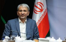 دستورالعمل افزایش حقوق و مزایای سال ۹۸ کارکنان دانشگاه آزاد اسلامی ابلاغ شد