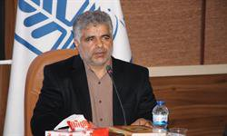 نشست معاونان، مدیران و کارشناسان فرهنگی و اجتماعی دانشگاهها و مراکز آموزشعالی مناطق ۲ و ۴ کشور در دانشگاه مازندران