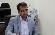 اضافه شدن کدرشتههای جدید مقطع کارشناسی ارشد در پردیس علوم و تحقیقات کرمان