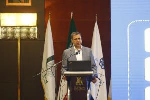 رییس پژوهشکده پولی و بانکی مطرح کرد،-ضرورت توجه بانکها به سونامی تحول دیجیتال