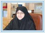پیام رییس دانشگاه علوم پزشکی اصفهان به مناسبت سالروز ملی اورژانس