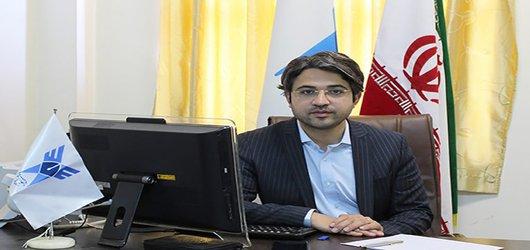 ملکوتی خبر داد:نتایج دوره بدون آزمون کارشناسی پیوسته دانشگاه آزاد اسلامی قم اعلام شد