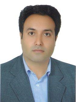 ارتقای مرتبه علمی دکتر عبدالناصر بهلکه، عضو هیات علمی دانشگاه گنبدکاووس به رتبه دانشیاری