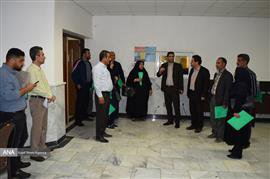 ظرفیت تحقیقاتی دانشگاه آزاد اسلامی بندرگز در حوزه آسیبشناسی اجتماعی و مهارتهای زندگی