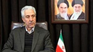 وزیر علوم سانحه درگذشت دانشجویان و دانشآموختگان دانشگاه خواجه نصیر را تسلیت گفت
