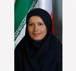 مدیر امور توسعه پژوهشی دانشگاه منصوب شد