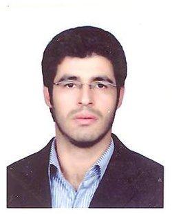 پیام تبریک به دکتر مرتضی صابری