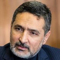 درگذشت خدمتگزار صدیق انقلاب، اسوه اخلاق و سختکوشی مرحوم دکتر محمد احمدیان را به صنعت برق کشور تسلیت عرض مینماییم.