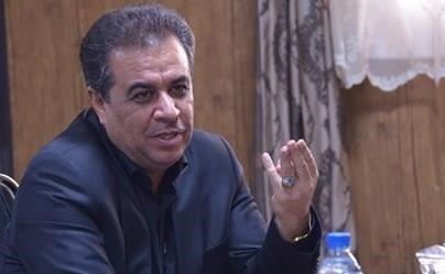 رئیس دانشگاه آزاد اسلامی بوشهر: