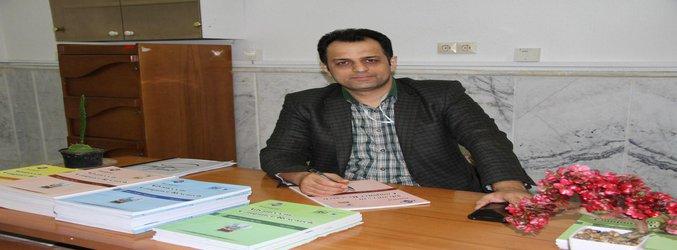 در رتبه بندی کیفی مجلات منتشره در دانشگاه آزاد اسلامی، دو فصلنامه واحد ساری حائز رتبه عالی (A)  شدند .