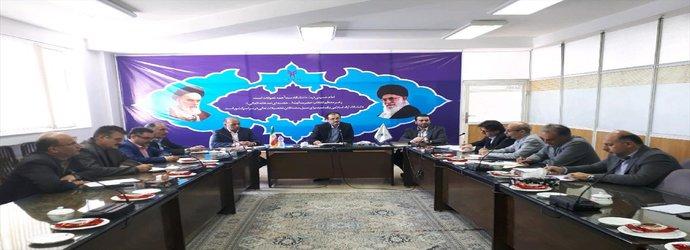 رئیس دانشگاه آزاد اسلامی واحد لاهیجان: مرکز تحقیقات شیلات دکتر کیوان دانشگاه آزاد لاهیجان ظرفیت تجاریسازی دارد