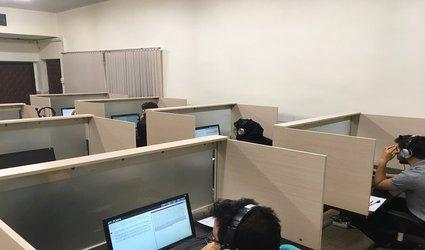 برگزاری سیوششمین و سیوهفتمین آزمون بینالمللی تافل در دانشگاه امام جواد(ع)