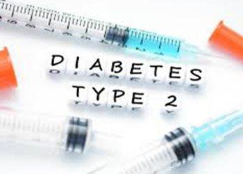 کارشناس مبارزه با بیماریهای غیر واگیر شبکه بهداشت و درمان گناوه؛ رژیم غذایی و ورزش مهمترین اقدام در درمان دیابت است