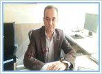 انتصاب سرپرست شبکه بهداشت و درمان شهرستان اردستان