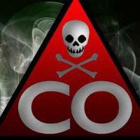 چگونه از مسمومیت با گاز مونوکسیدکربن پیشگیری کنیم؟