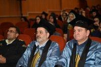 دانشآموختگان برتر دانشگاه جامع علمی کاربردی استان لرستان تجلیل شدند