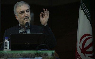 ۳ پروژه بهداشتی و درمانی درشاهرود و میامی افتتاح میشود