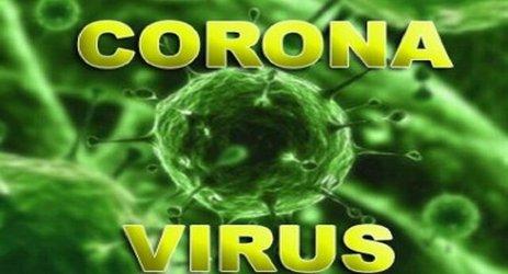 پیشگیری از کرونا ویروس