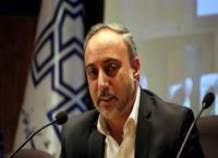 دکتر حمیدرضا علومی یزدی به عنوان «رئیس مرکز امور حقوقی بینالمللی» منصوب شد