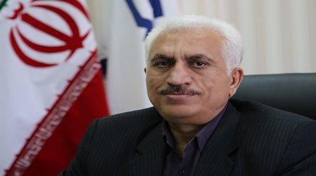 پیام نوروزی رئیس دانشگاه لرستان