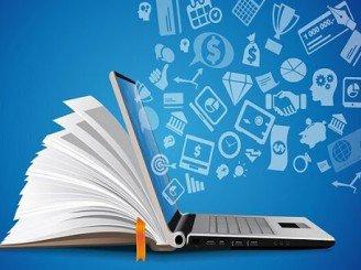 دانلود نرم افزار Adobe Connect جهت ورود به کلاس آنلاین         شنبه - ۲۵ / بهمن / ۱۳۹۹