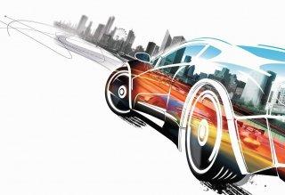 دومین کارگروه تخصصی تامین مالی در صنعت خودرو با هدف غنی سازی محتوای اولین کنفرانس پیشرفت های اخیر و روندهای آینده در صنعت خودرو روز سه شنبه ۲۲ مهرماه برگزار شد.