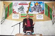 تثبیت سنگ بنای گام دوم با حضور حداکثری و آگاهانه در انتخابات