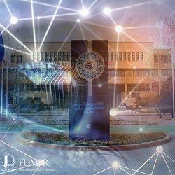 موافقت اصولی پارک علم و فناوری دانشگاه فردوسی مشهد صادر شد