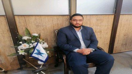مسئول گروه جهادی دانشگاه بیان کرد:نهضت کمک های مومنانه آثار و برکات ارزشمندی دارد