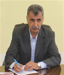 گزارش عملکرد مرکز تحقیقات و آموزش کشاورزی و منابع طبیعی خوزستان در سال ۱۳۹۹