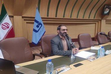 برگزاری نشست بصیرت افزایی و روشنگری با عنوان: هر ایرانی یک ستاد