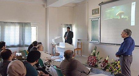 برگزاری دومین دوره جلسات پیشدفاع متمرکز دکتری دانشگاه آزاد اسلامی