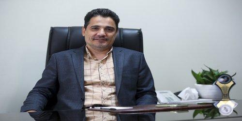ابلاغ دستورالعمل تسهیل فرآیند دفاع و پیشدفاع متمرکز دانشجویان دکتری دانشگاه آزاد اسلامی