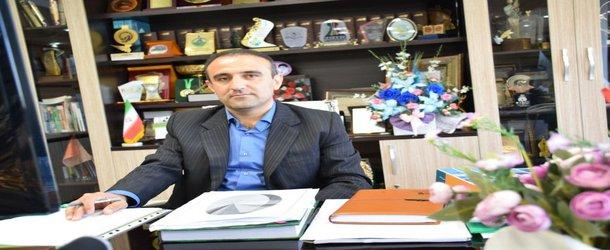 پیام ریاست دانشگاه به مناسبت فرا رسیدن عید سعید قربان